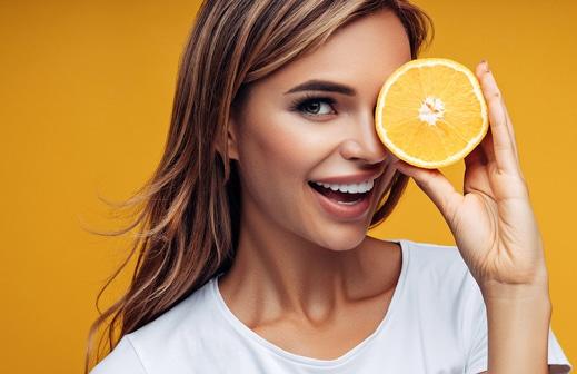 vitamina c the ordinary